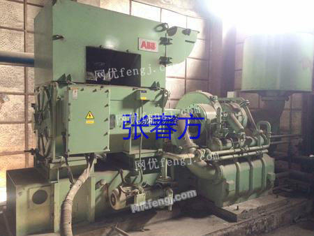 浙江出售二手美国寿力空压机
