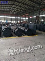 Buying waste graphite heat exchanger