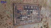 湖南出售二手斗式提升机
