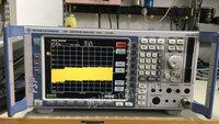 求购FSP13罗德与施瓦茨RS FSP7 FSP30频谱分析仪