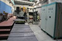 供应磨床 大型曲轴磨床 磨削长度5m,磨削直径0.1-0.5m,在用