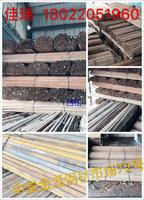 广东大量收购钢管扣件,工字钢