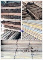 广东长期回收钢管扣件