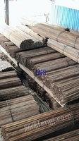 广东专业回收钢管扣件