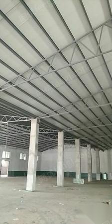 出售10万方厂房钢构、含各类型号型材、钢构及彩钢棚等