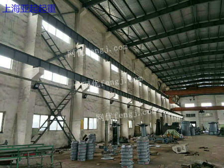出售钢梁规格:750#长6米,38根