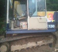 处置积压1205加长臂挖掘机