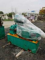出售个人抵债物资 江苏南扬50扩76 焊管机组1台