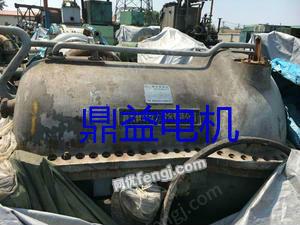 天津出售二手AV40-11轴流压缩机