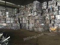 大量收购凯发娱乐铁,废铜铝不锈钢
