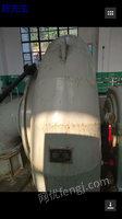 出售二手水轮发电机等水电站设备