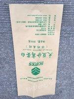 浙江求购塑纸袋