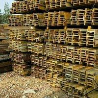 高价回收钢管,钢筋,扣件,工字钢,钢模板,塔吊,施工电梯,方木,模板