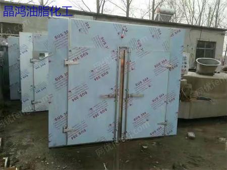 处理烘箱 干燥箱 夹层锅 杀菌锅 冷凝器 蒸发器