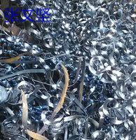 长期回收一批废旧金属