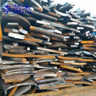 求购长期大量回收钢板边角料