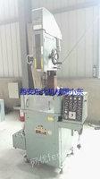 日本东芝珩磨机出售