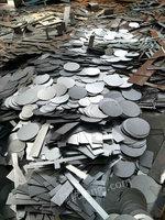 湖南常德专业回收不锈钢废料