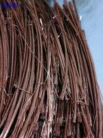 北京地区高价回收各种紫铜及废旧金属