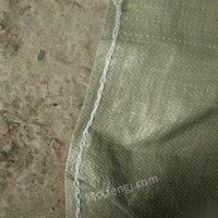 一次性编织袋出售