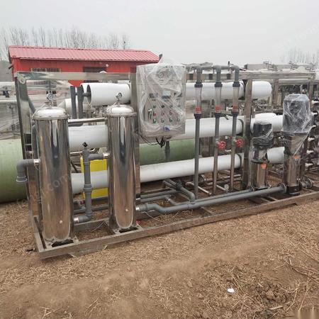 二手灌装机械回收