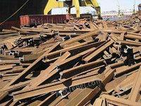 福建地区大量收购各种废钢,废铁,废料