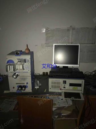 二手实验仪器回收
