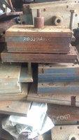 出售磨具钢,100吨,江西吉安自提。