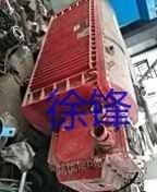 KBSGZY-1000矿用隔爆型移动变电站出售