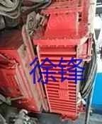出售矿用隔爆型采煤机外牵引变压器KBSG100/1140WQ