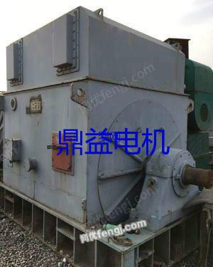 天津出售二手电动机