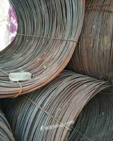 新疆高价回收利用钢材