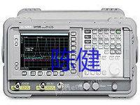 武汉安捷伦频谱分析仪回收