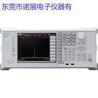 全国回收安立二手频谱分析仪