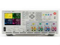 出售安捷伦N6705B直流电源分析仪