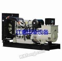 市场库存急需二手6DL-26.1103KE发电机组