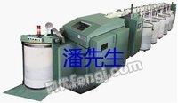急需出售6套上海二纺PX2精梳机
