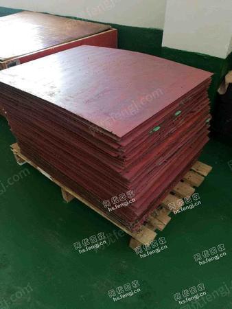 安徽铜陵地区出售废铜