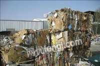 专业回收废纸,废铜铝不锈钢