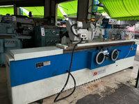出售北京M1432C*1500万能外圆磨床 大砂轮 原大公司安装少用