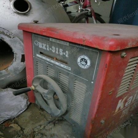 新疆新疆二手电力设备供应图片 新疆新疆二手电力设备供应图库 网优图片