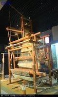 急需出售24台苏州伽玛220cm织布机