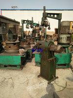 供应二手链罐拉丝机水箱拉丝机直径拉丝机