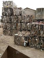 湖南长期回收废铜,不锈钢