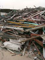 湖南长期回收废铝,有色金属