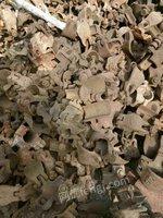 高价回收钢管,扣件,钢筋,工字钢,塔吊,方木,模板