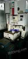 出售长机Ys5120数控滚齿机