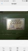 出售镗床 上海2009年产深孔钻镗直径500/9米