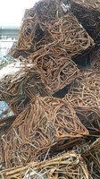 四川长期回收废钢,废铁,废旧金属