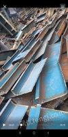 长期回收凯发娱乐铁、有色金属、报废设备、钢筋头、凯发娱乐